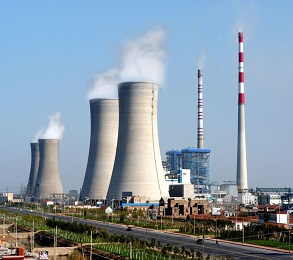 Thermal_Power_Plant